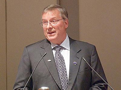 Terry  Pegula