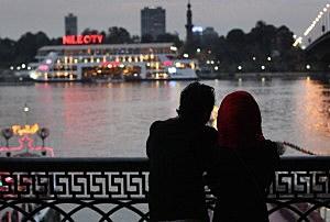 Top 10 Valentine's Day Restaurants