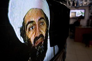 World Reacts To Death Of Osama Bin Laden