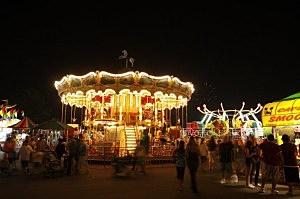 Erie County Fair (2)