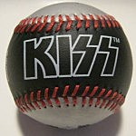 kissbaseball
