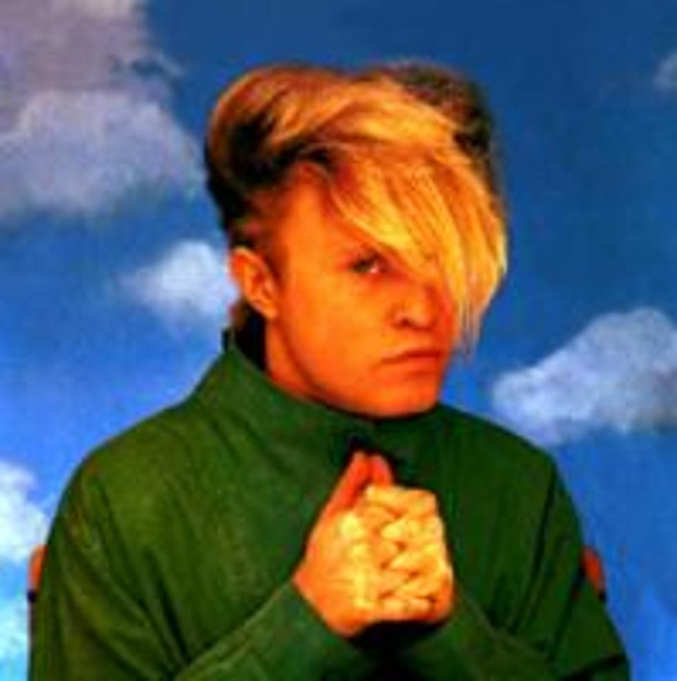 80s Halloweekend Jacks Top 5 Bad 80s Haircuts