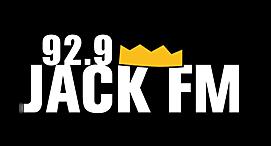 92.9 Jack