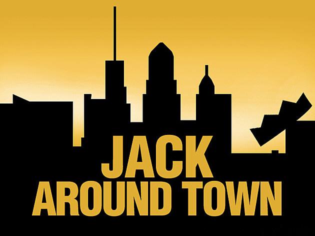 Jack Around Town 640x480