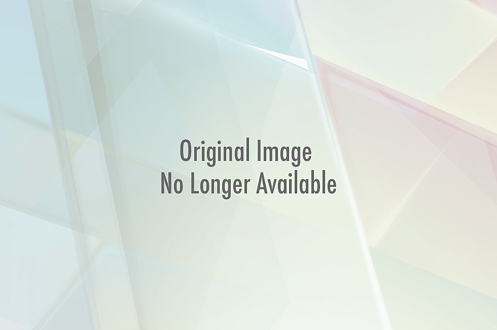 RECALL-LOGO-copy-300x225314