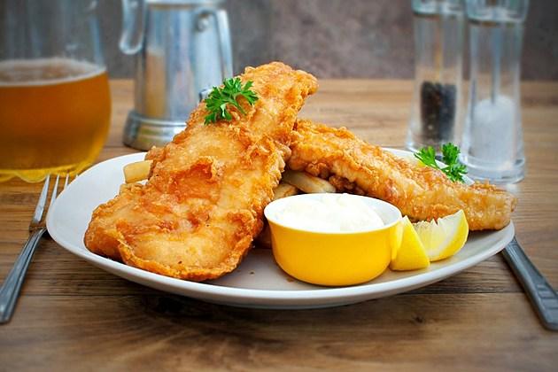 Fish fry map prices cheektowaga ny for Best fish fry buffalo ny
