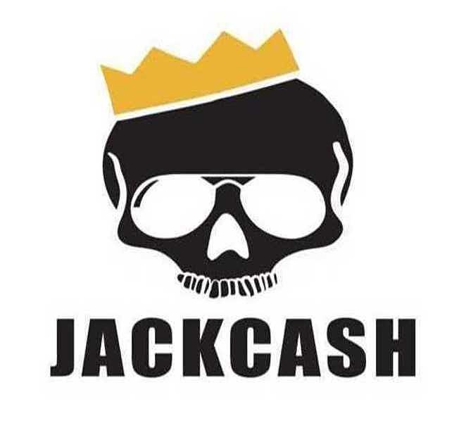 Jack Cash FINAL