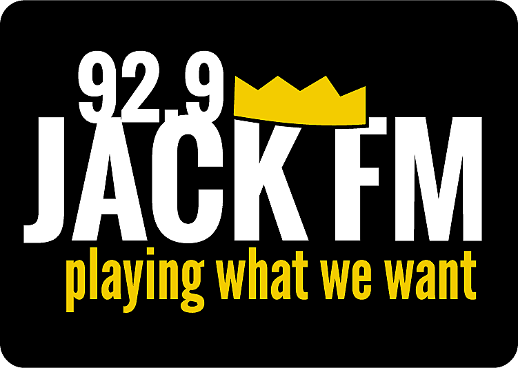 92.9 Jack FM
